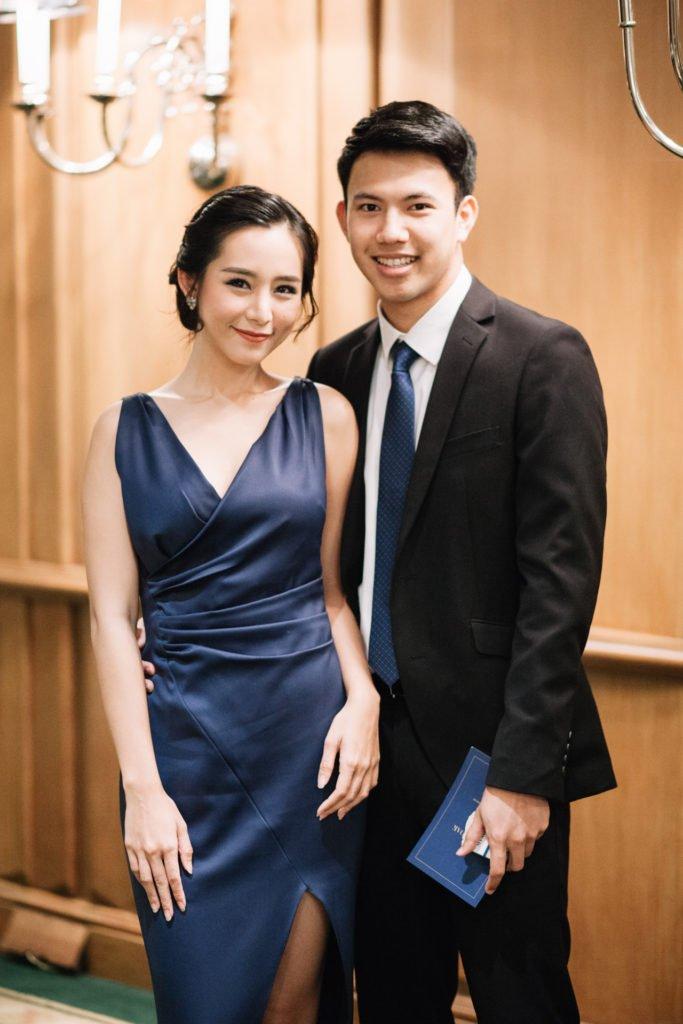 Grand Hyatt Erawan MildOak Wedding_107