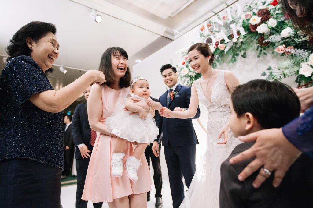 Grand Hyatt Erawan MildOak Wedding_108