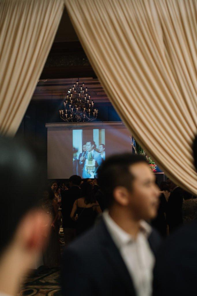 Grand Hyatt Erawan MildOak Wedding_111