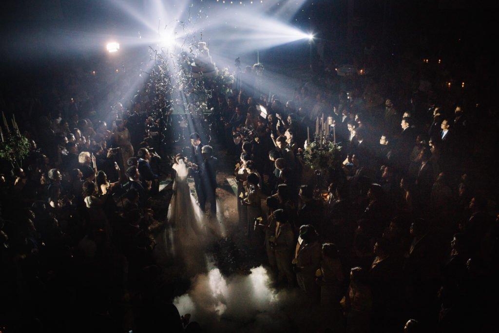 Grand Hyatt Erawan MildOak Wedding_134