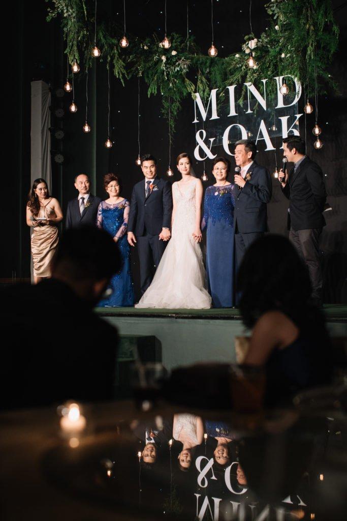 Grand Hyatt Erawan MildOak Wedding_141