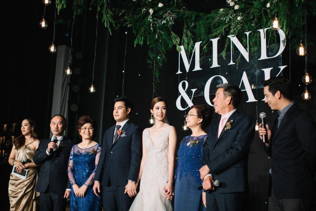 Grand Hyatt Erawan MildOak Wedding_144
