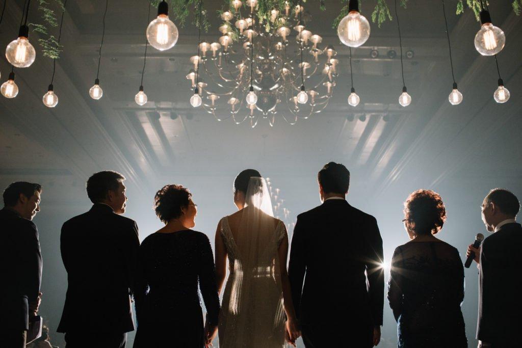 Grand Hyatt Erawan MildOak Wedding_145