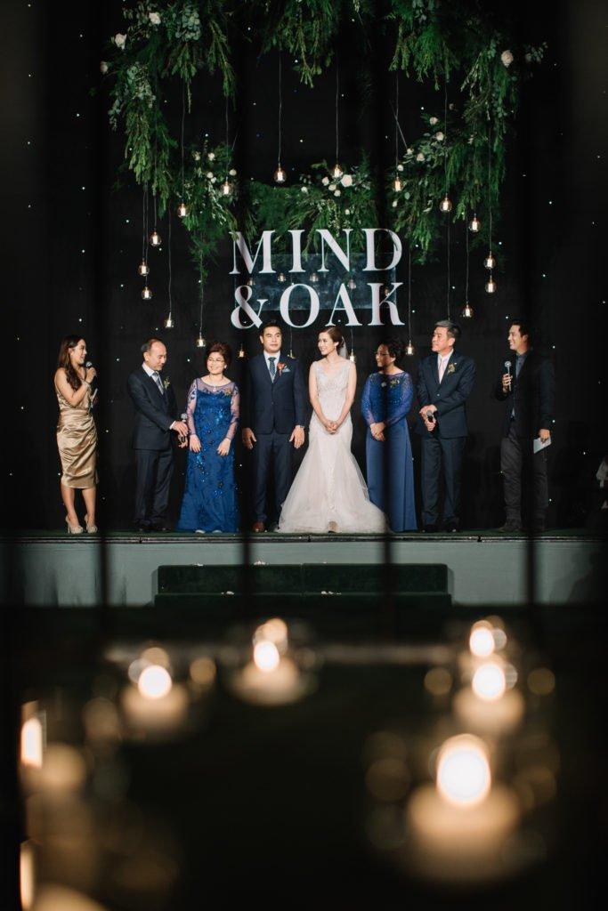 Grand Hyatt Erawan MildOak Wedding_146