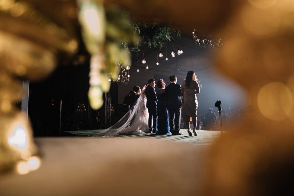Grand Hyatt Erawan MildOak Wedding_149