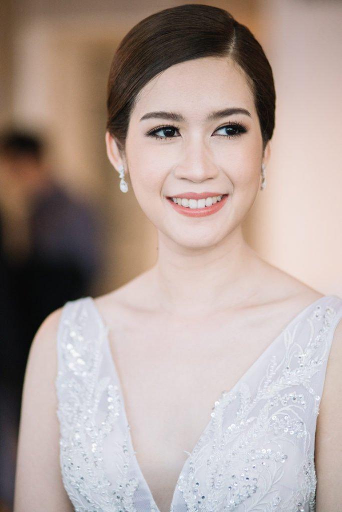 Grand Hyatt Erawan MildOak Wedding_15