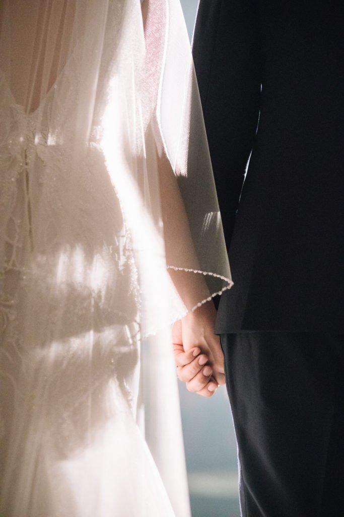 Grand Hyatt Erawan MildOak Wedding_151