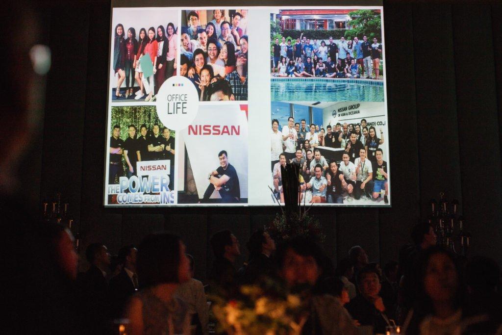 Grand Hyatt Erawan MildOak Wedding_156