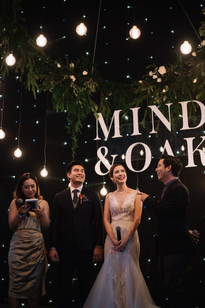 Grand Hyatt Erawan MildOak Wedding_158