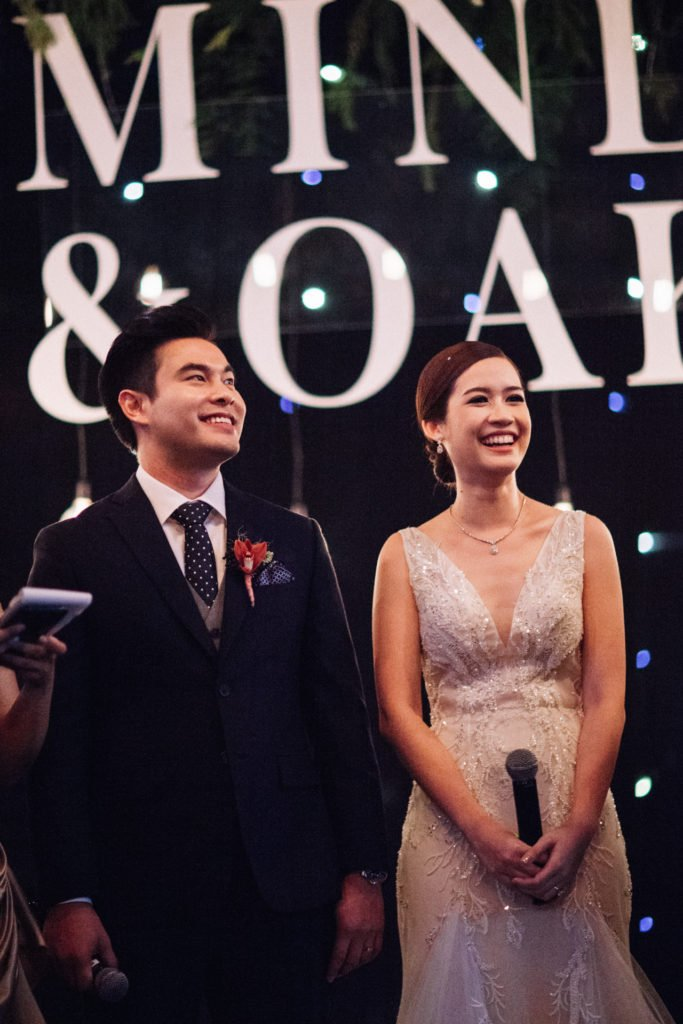Grand Hyatt Erawan MildOak Wedding_160