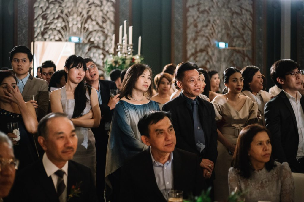 Grand Hyatt Erawan MildOak Wedding_162