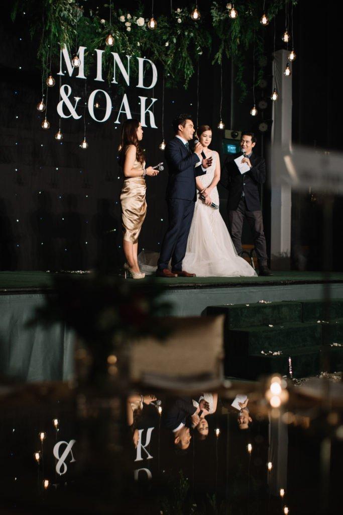 Grand Hyatt Erawan MildOak Wedding_165