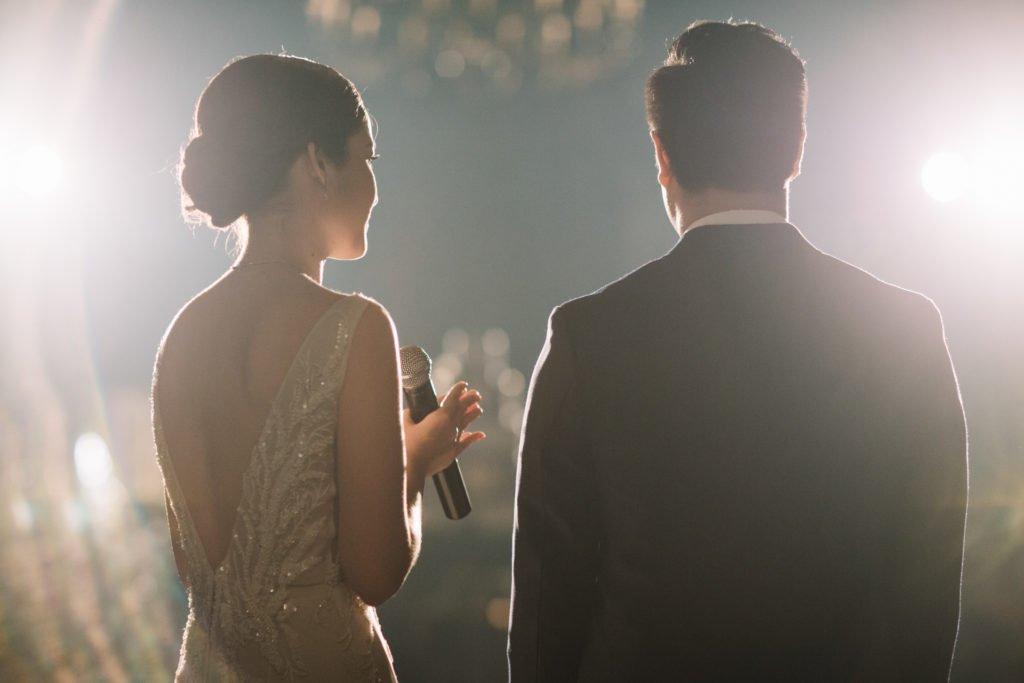 Grand Hyatt Erawan MildOak Wedding_169