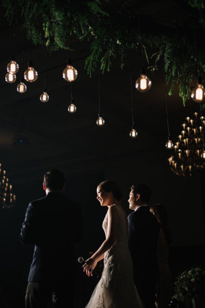 Grand Hyatt Erawan MildOak Wedding_172