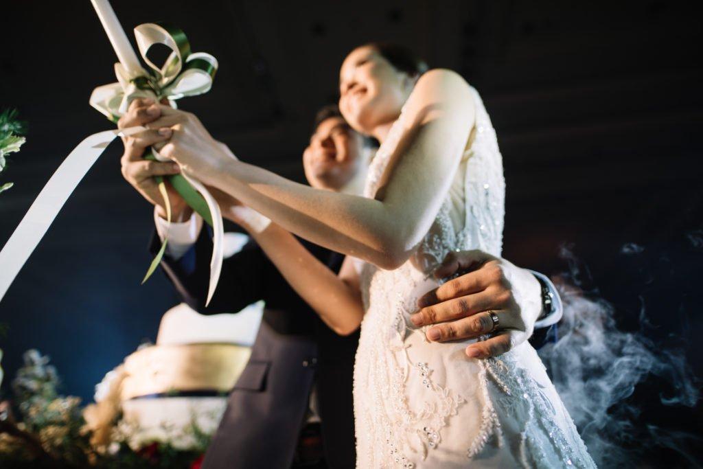Grand Hyatt Erawan MildOak Wedding_177