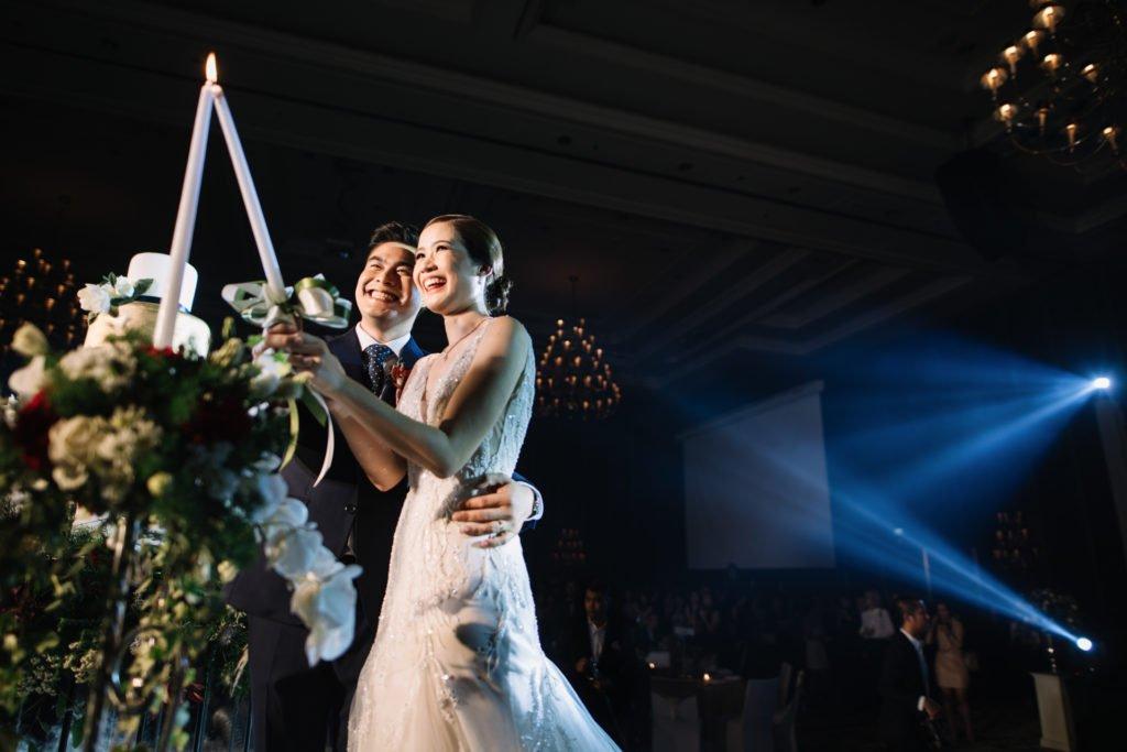 Grand Hyatt Erawan MildOak Wedding_178