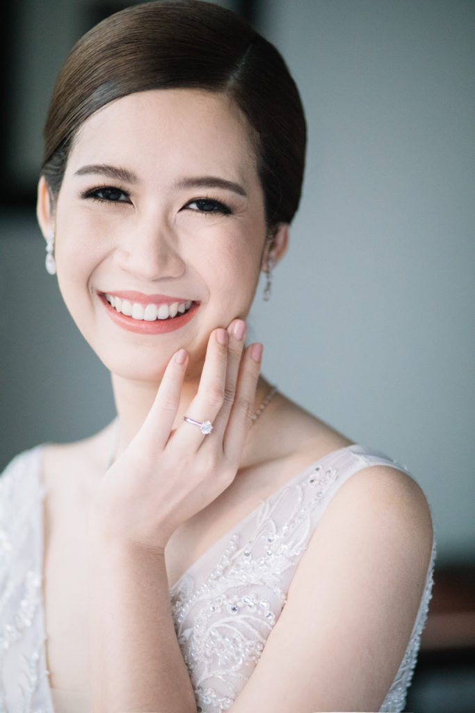 Grand Hyatt Erawan MildOak Wedding_18