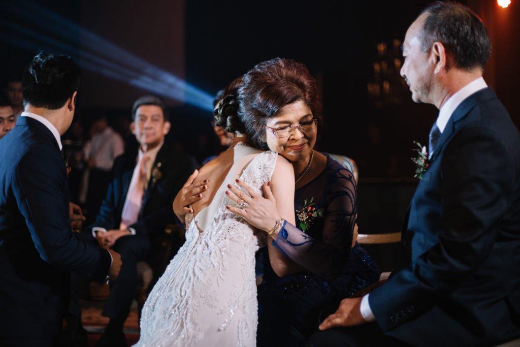 Grand Hyatt Erawan MildOak Wedding_188