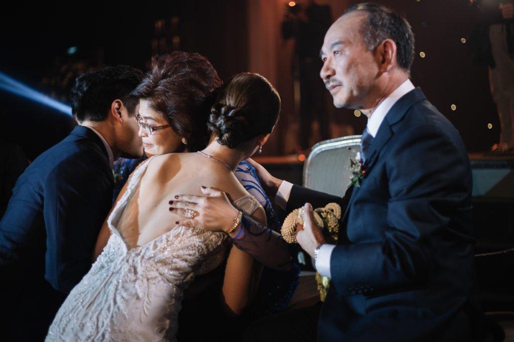 Grand Hyatt Erawan MildOak Wedding_189