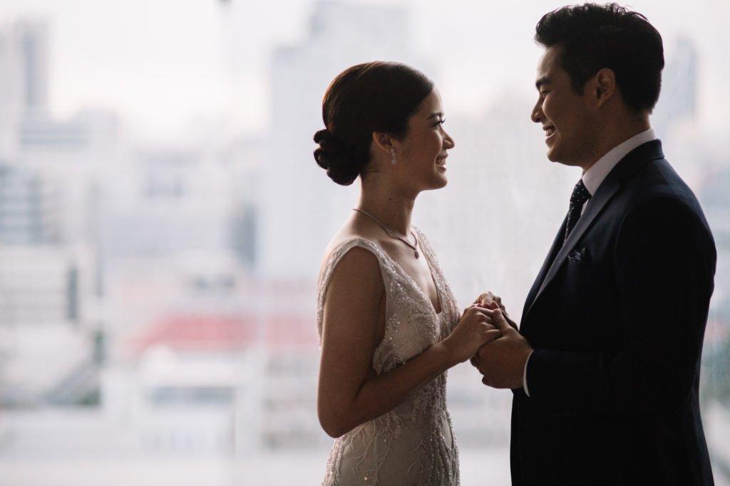 Grand Hyatt Erawan MildOak Wedding_19