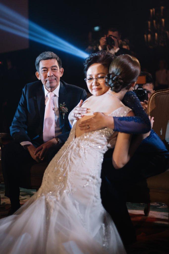 Grand Hyatt Erawan MildOak Wedding_191