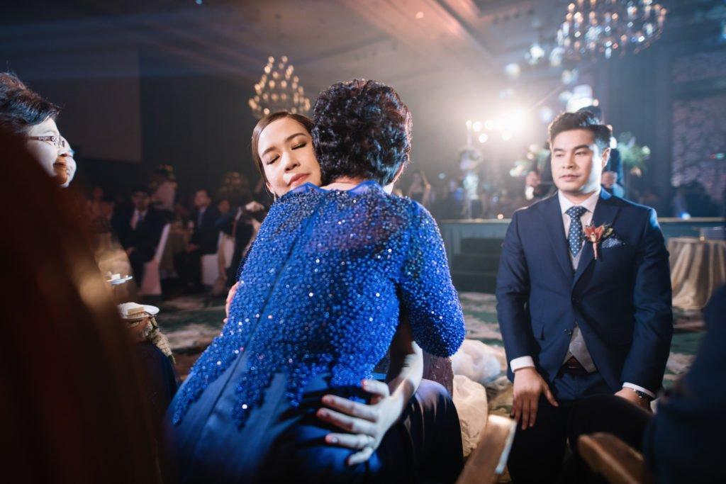Grand Hyatt Erawan MildOak Wedding_192