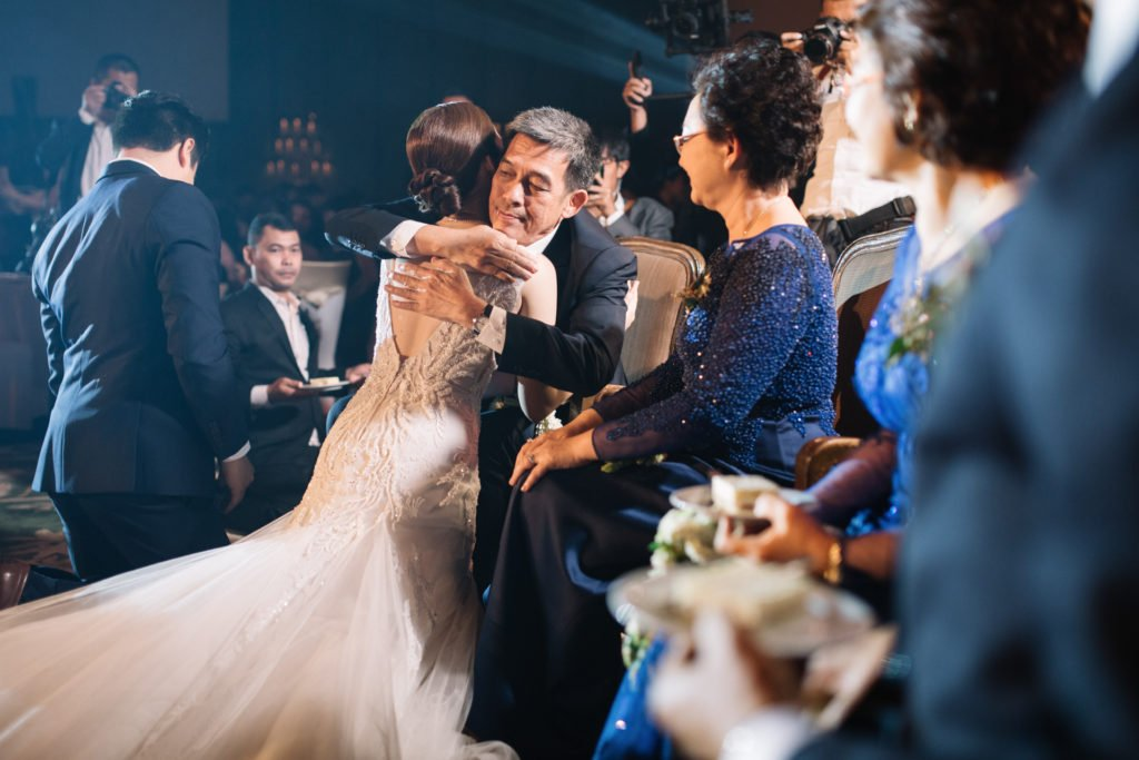 Grand Hyatt Erawan MildOak Wedding_197