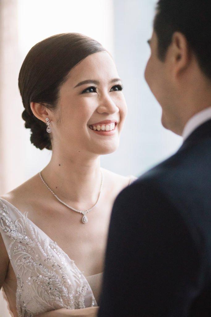 Grand Hyatt Erawan MildOak Wedding_20