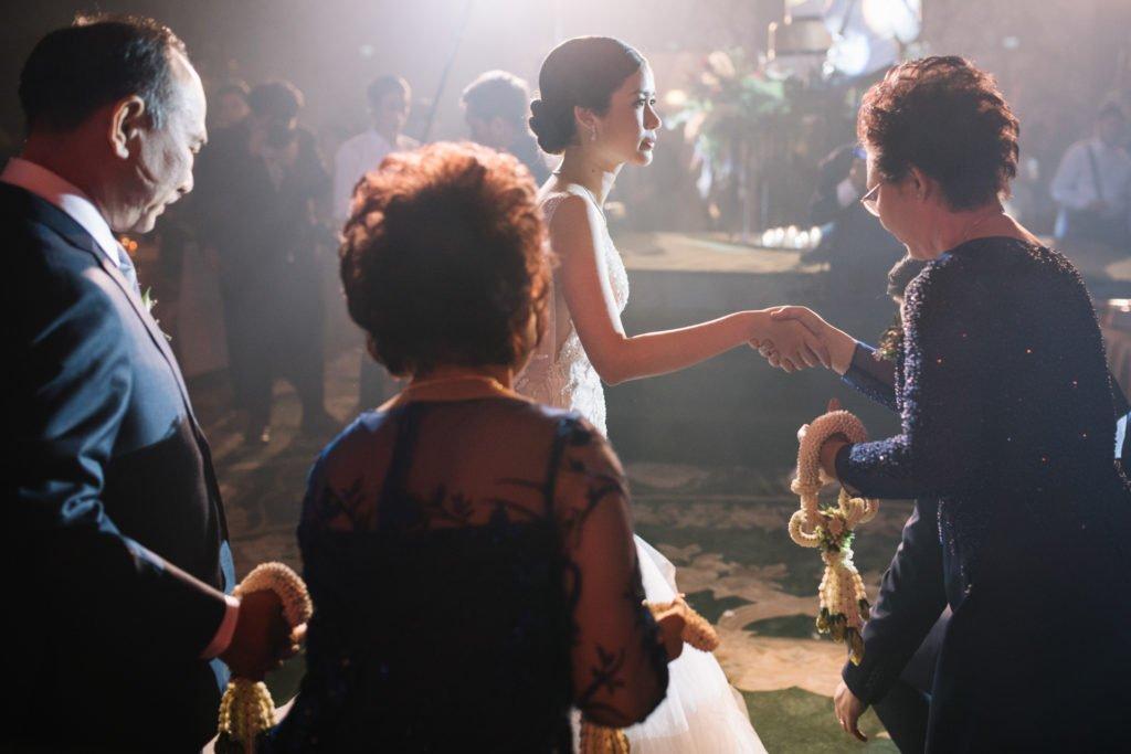 Grand Hyatt Erawan MildOak Wedding_200
