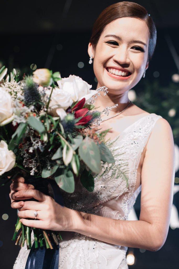 Grand Hyatt Erawan MildOak Wedding_202