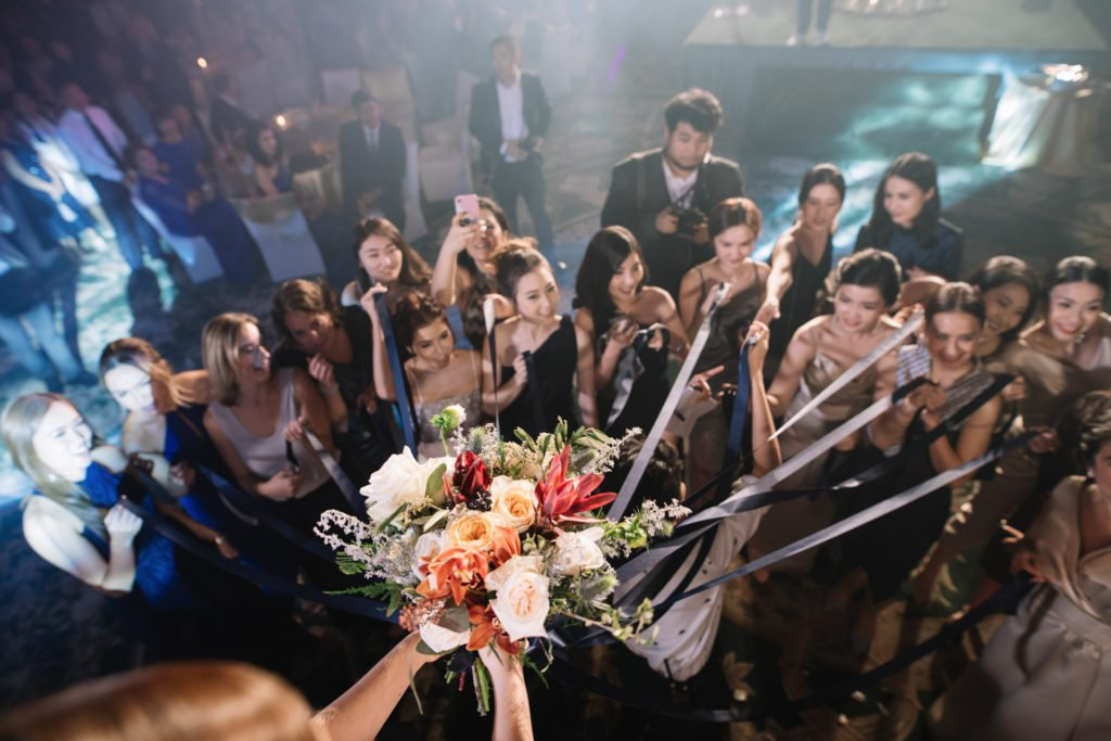 Grand Hyatt Erawan MildOak Wedding_205