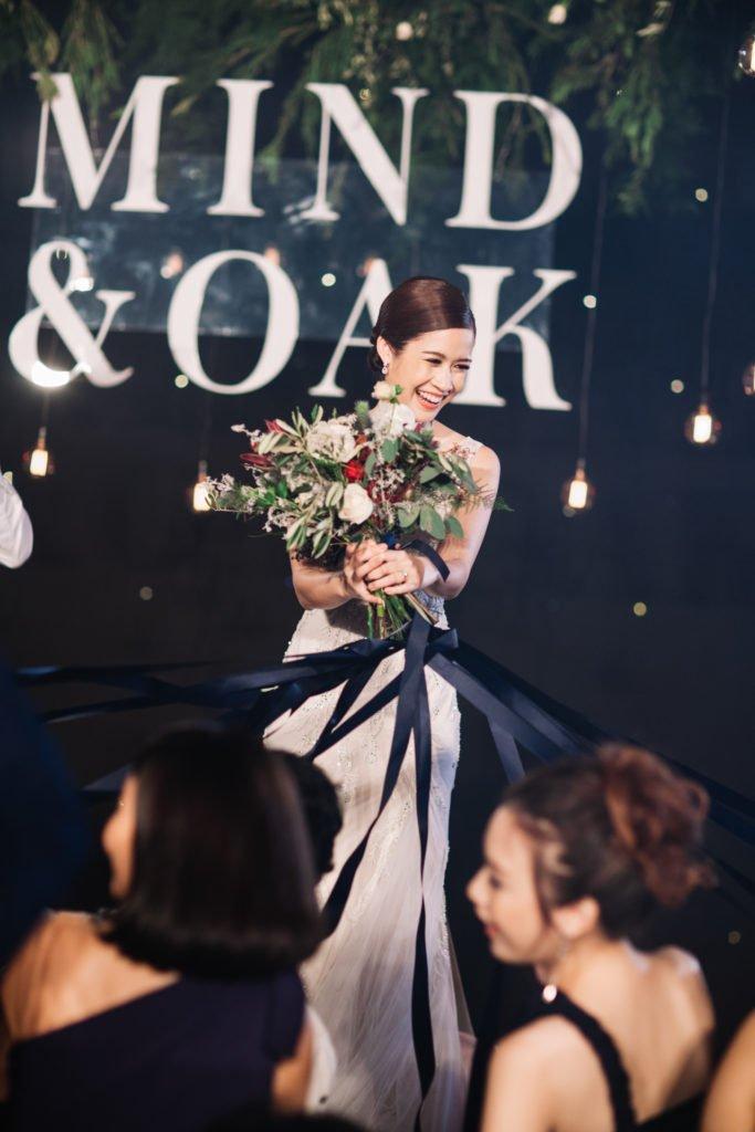 Grand Hyatt Erawan MildOak Wedding_206
