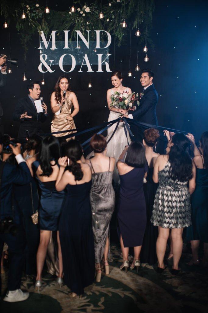 Grand Hyatt Erawan MildOak Wedding_207