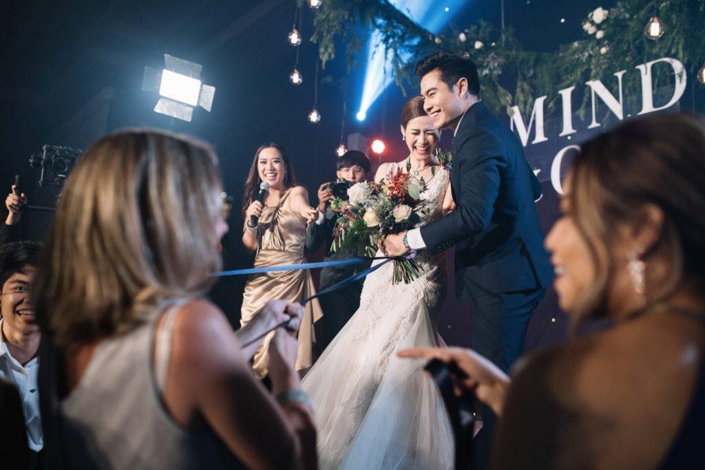 Grand Hyatt Erawan MildOak Wedding_208
