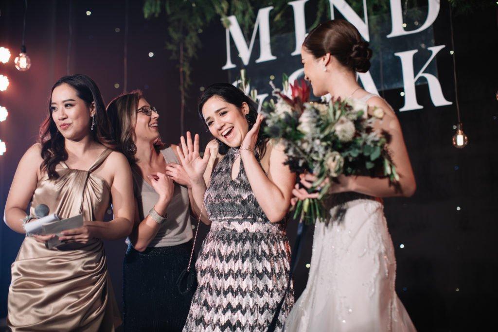 Grand Hyatt Erawan MildOak Wedding_209
