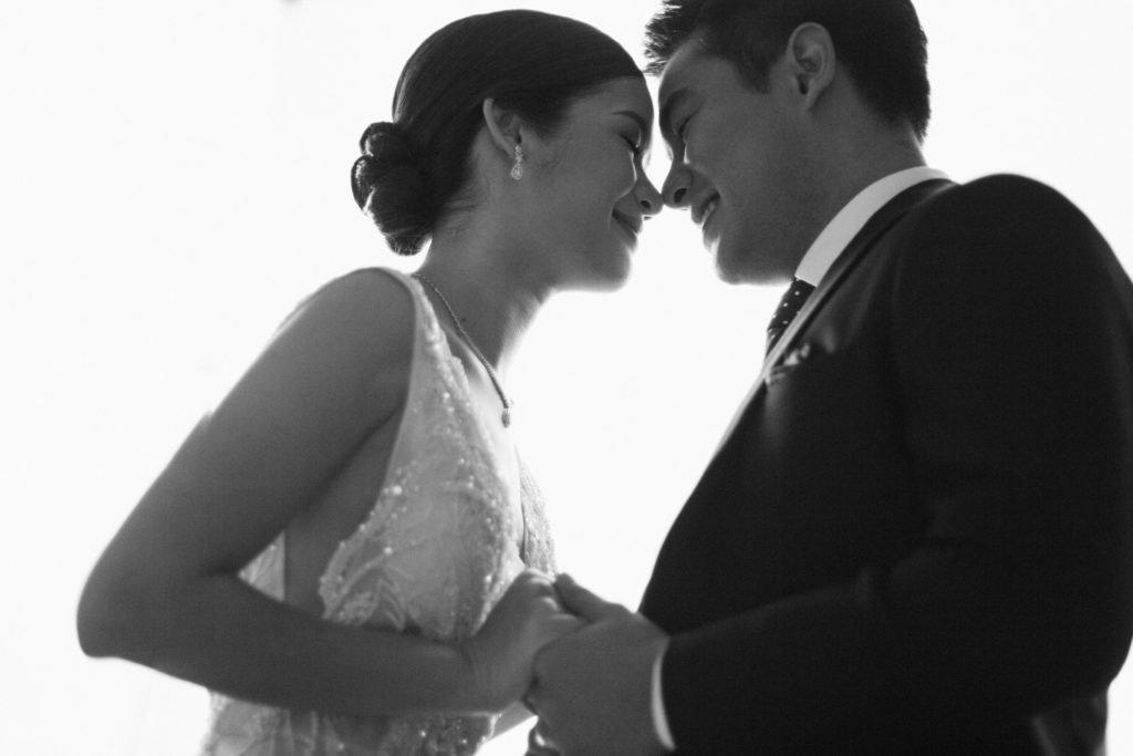 Grand Hyatt Erawan MildOak Wedding_21
