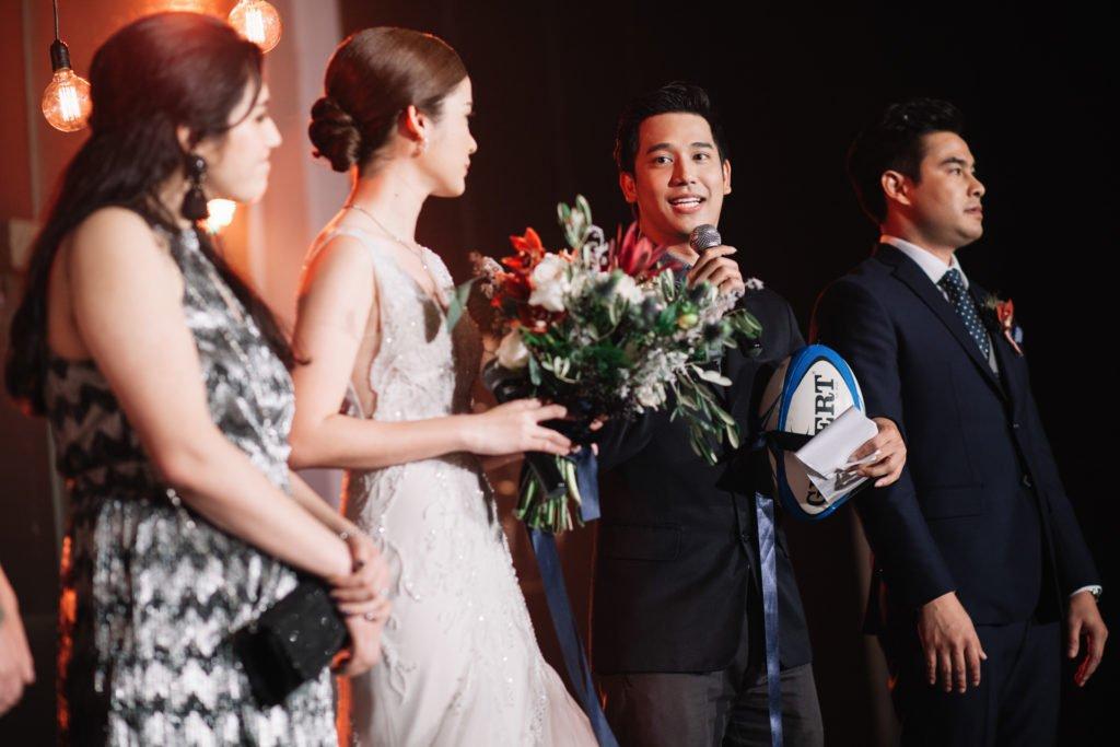 Grand Hyatt Erawan MildOak Wedding_218