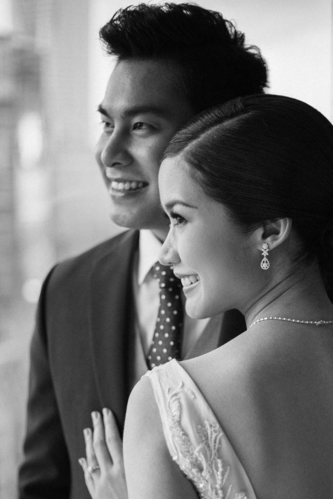 Grand Hyatt Erawan MildOak Wedding_22