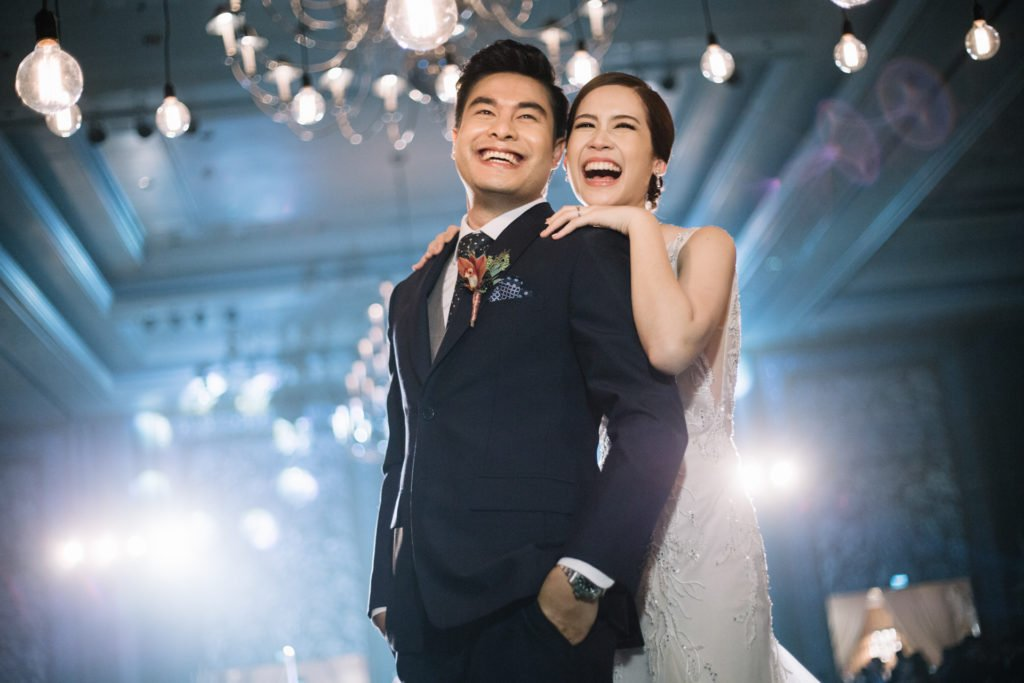 Grand Hyatt Erawan MildOak Wedding_222