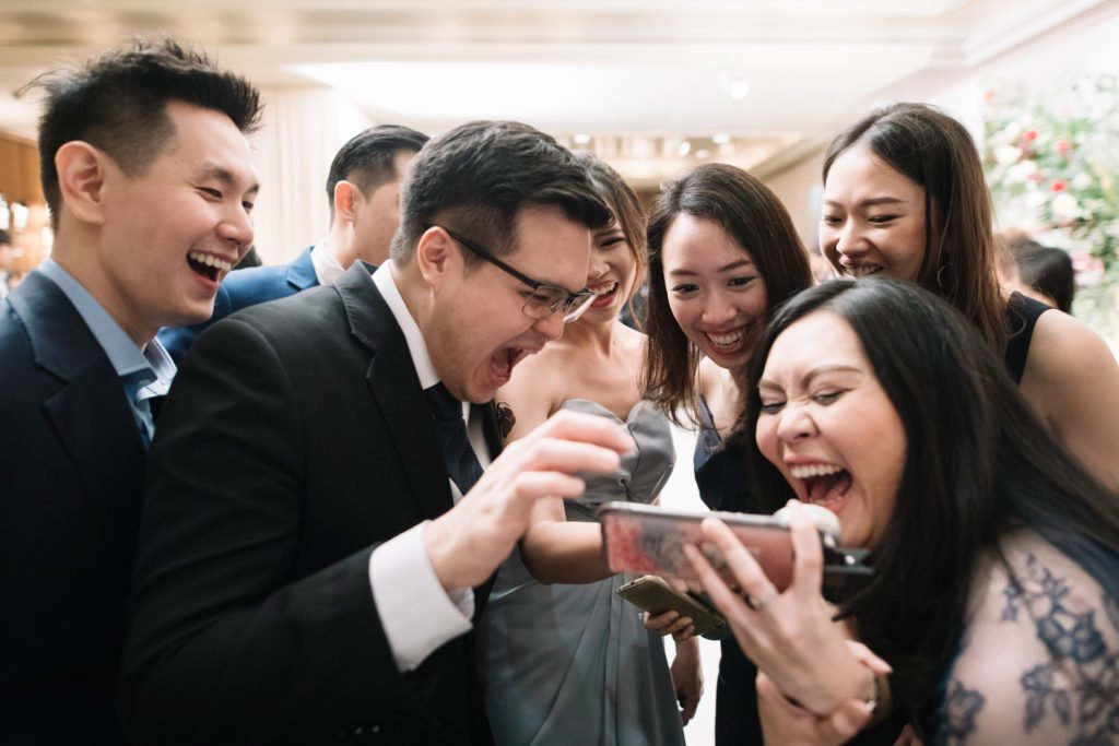 Grand Hyatt Erawan MildOak Wedding_225