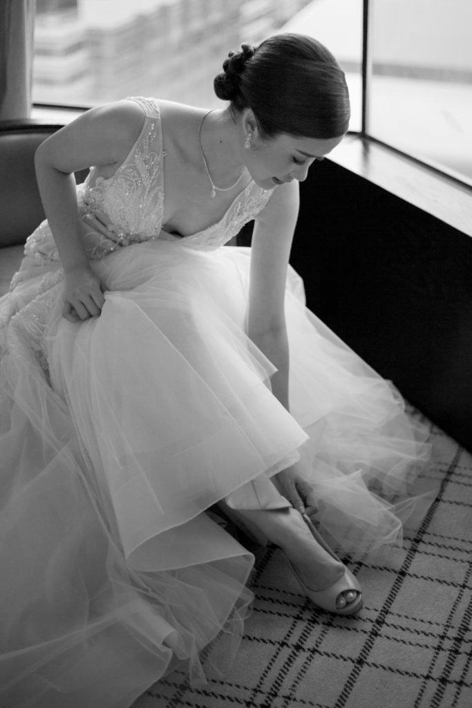Grand Hyatt Erawan MildOak Wedding_23