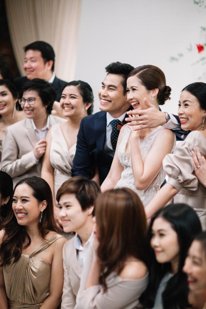 Grand Hyatt Erawan MildOak Wedding_230