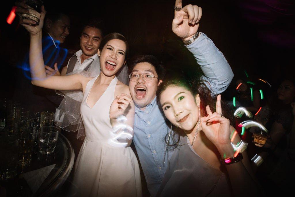 Grand Hyatt Erawan MildOak Wedding_251