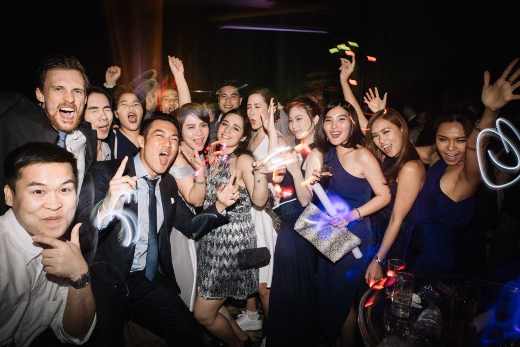 Grand Hyatt Erawan MildOak Wedding_253