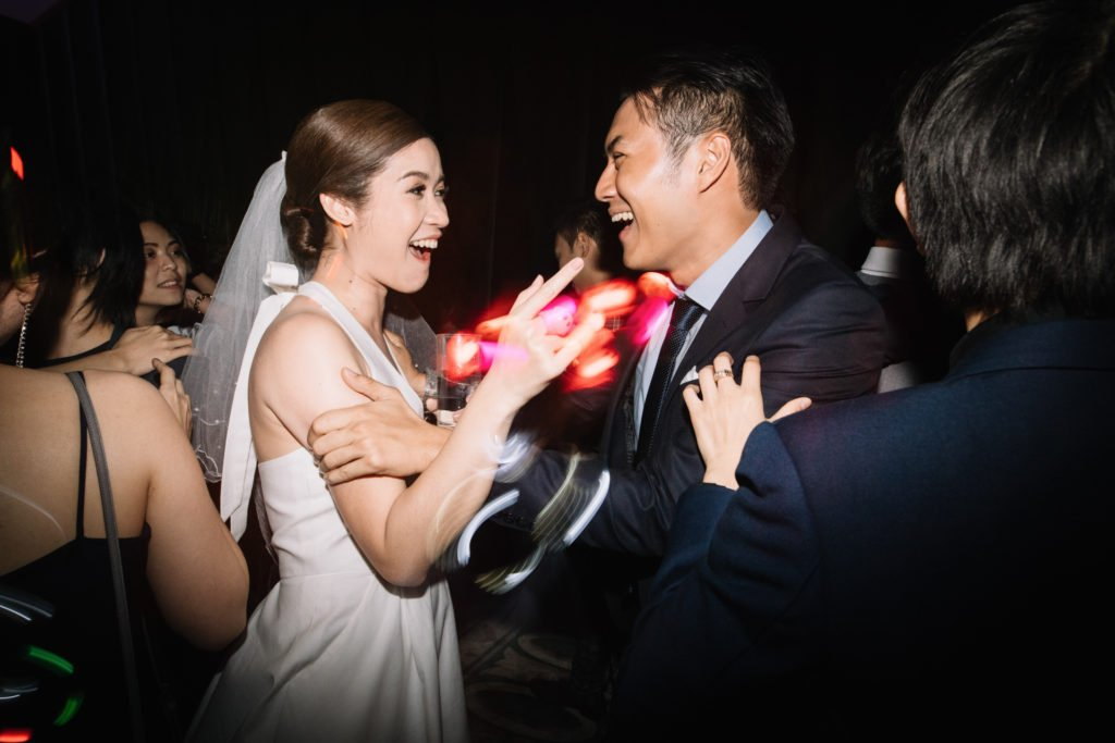 Grand Hyatt Erawan MildOak Wedding_255