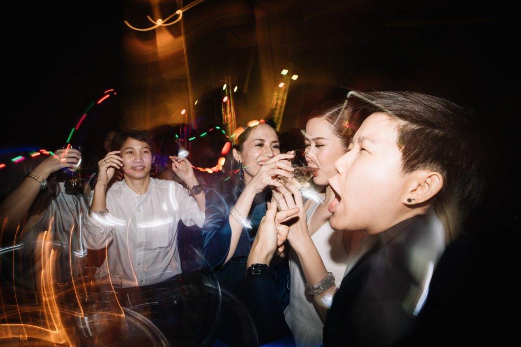 Grand Hyatt Erawan MildOak Wedding_257