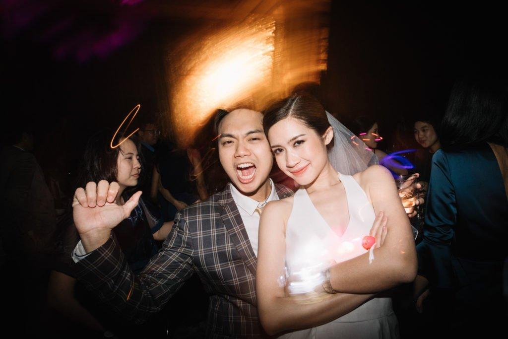 Grand Hyatt Erawan MildOak Wedding_259