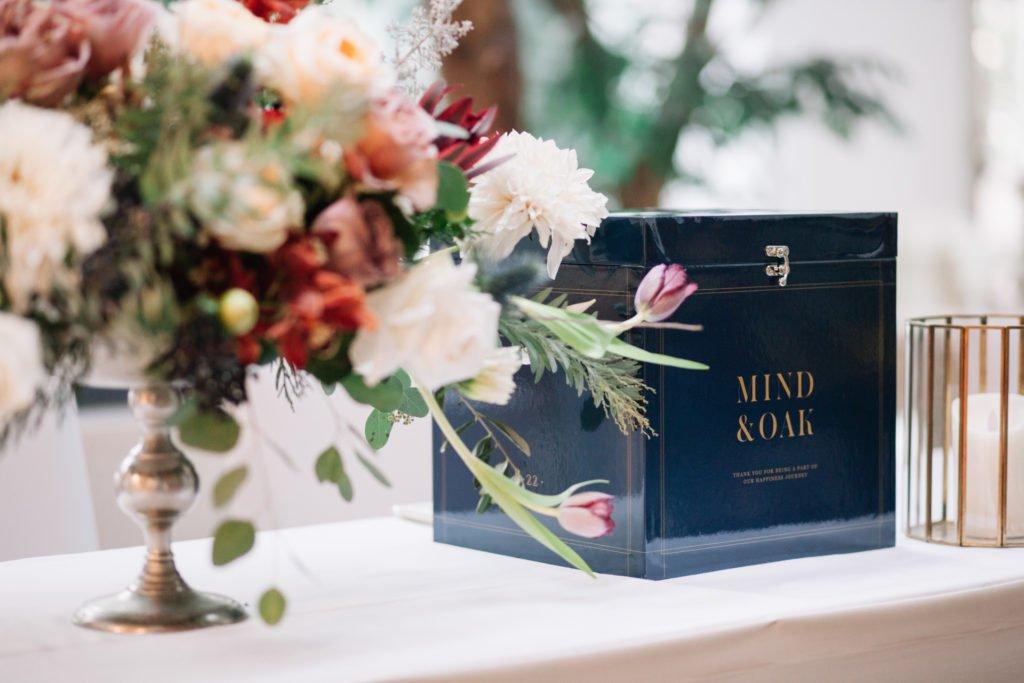 Grand Hyatt Erawan MildOak Wedding_27