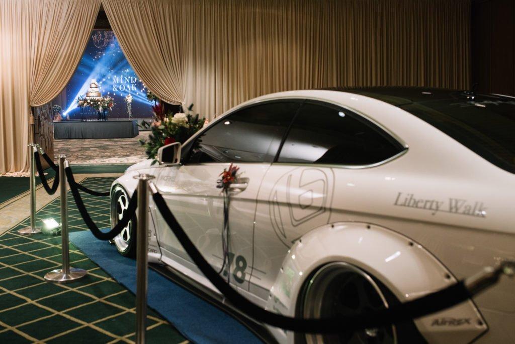Grand Hyatt Erawan MildOak Wedding_33