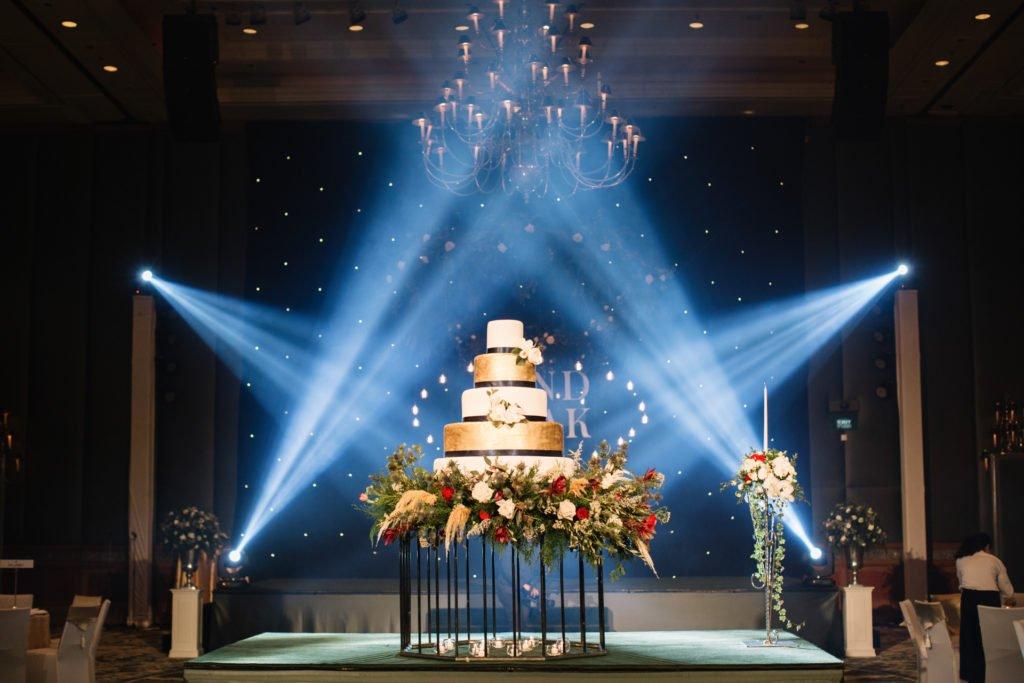 Grand Hyatt Erawan MildOak Wedding_35